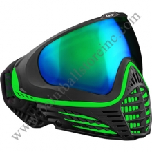 virtue_vio_contour_thermal_paintball_goggle_black_emerald[1]